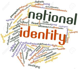 17021950-Abstract-word-cloud-for-National-identity-with-related-tags-and-terms-Stock-Photo