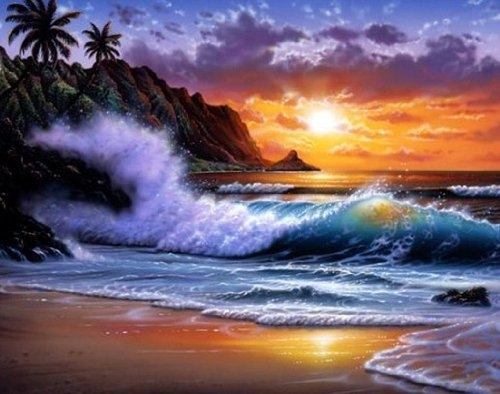 106476-Waves-Crashing-On-The-Beach-Painting.jpg